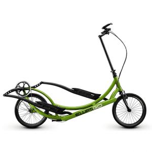 Groene elliptigo belgie kopen